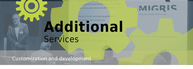 Additional_services_studies